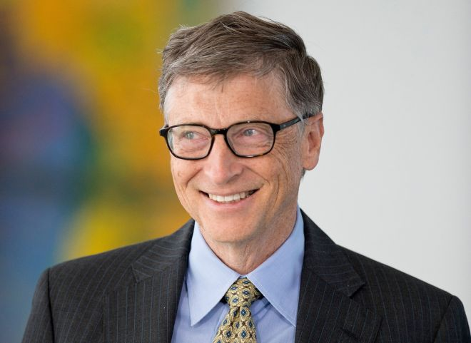 Bill Gates Quotes In Hindi, About Life, Business